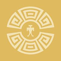 logokreis_202