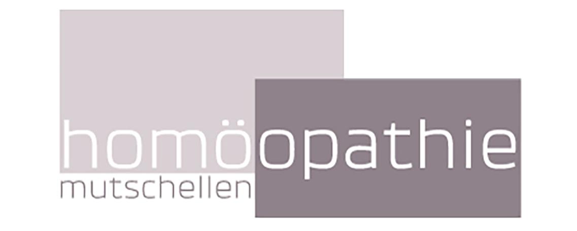 logo homoopatie mutschellen 960